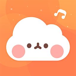 小米故事云app