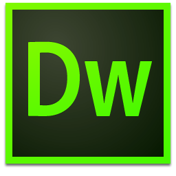 Adobe Dreamweaver CC 2017精�版