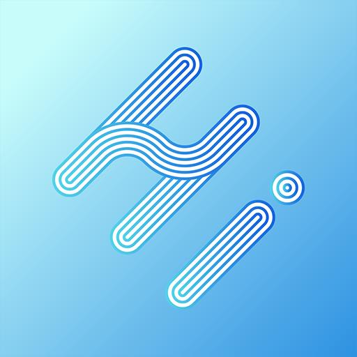 Hi�t生app1.4.2 安卓最新版