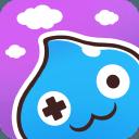网咖云电脑app