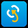 fastlink�件1.1.1 手�C安卓版