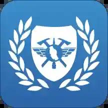 浙江微�app1.6.8安卓版