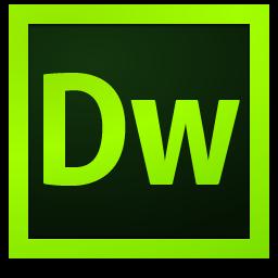 adobe Dreamweaver CS6正式版