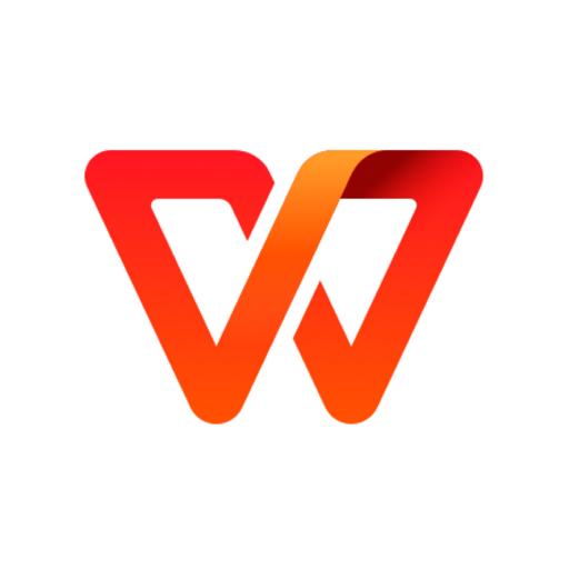 OPPO文档查看器WPS定制app