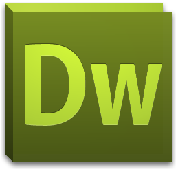 Adobe Dreamweaver CS5�G色版