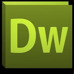 Dreamweaver CS5精简版