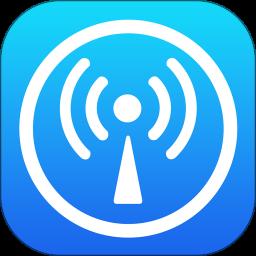 WiFi伴侣5.8.0 官方最