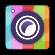 Photo Editor Pro 2021(手机编辑图片软件)