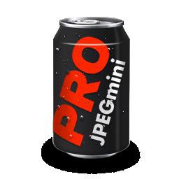 JPEGmini Pro(图片无损压缩)
