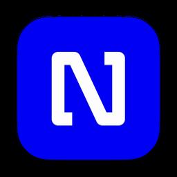 Node可�化�程工具