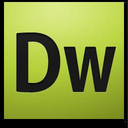 Adobe Dreamweaver CS4官方版+破解补丁10.0  完整安装版