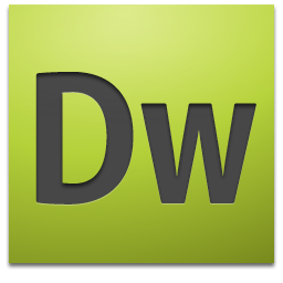 Dreamweaver cs4破解版