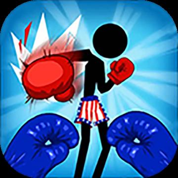 地下拳皇格斗�游��1.0 最新安卓版