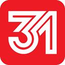 31�F手�C版