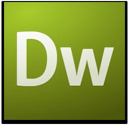 Adobe Dreamweaver CS3�G色版