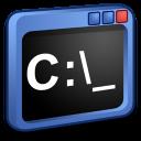软件批量启动助手
