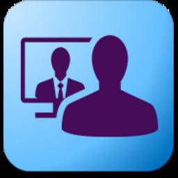 智企云视频会议系统