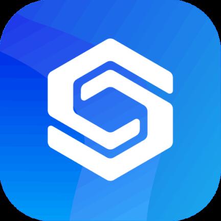 cubestation魔方星球app