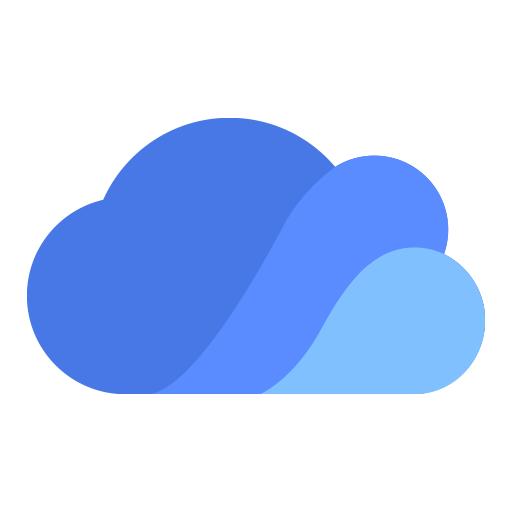 管家婆云�x煌版10.0.0 官方安卓版
