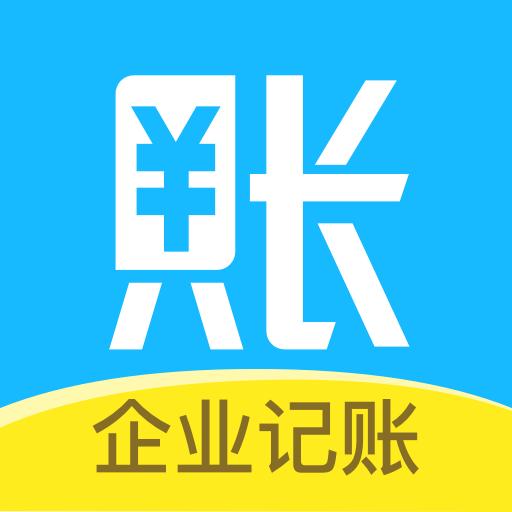 �挝回��杖�T��~app7.7.9.1 安卓手�C版