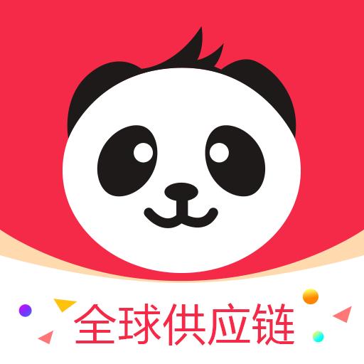 潘嘟啦新零售平�_1.0.0 官方安卓版