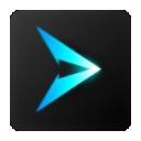 start�v�云游��0.11.0.4332 官方��立版