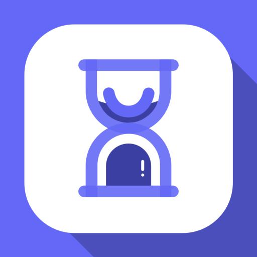 倒数日子的app1.0.0 提醒版
