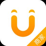 uu跑腿商家版app1.4.9.0 安卓最新版