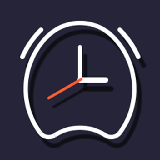 亮屏闹钟软件5.2.30 安卓手机版