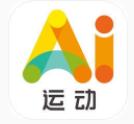 ai运动APP1.0.3 安卓绿色版