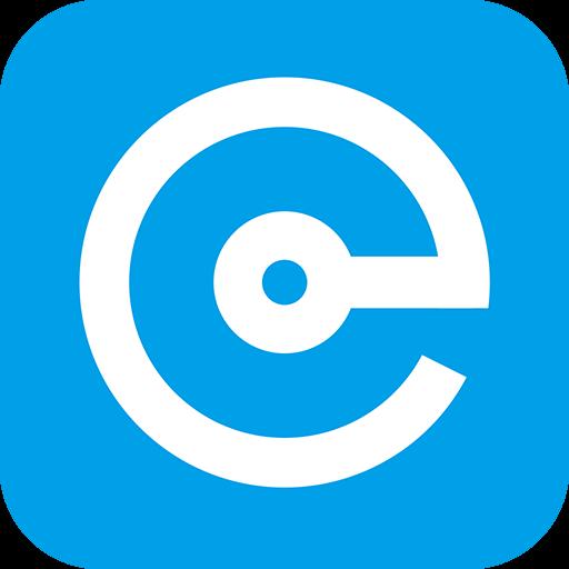 代驾打车软件9.9.7 安卓版