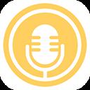 变声神器1.2.2 安卓最新版