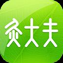 灸大夫经络图解app6.1.6 离线版