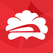 洛易行app(洛�地�F)1.0.0�O果版