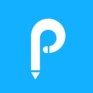 傲软PDF编辑器app