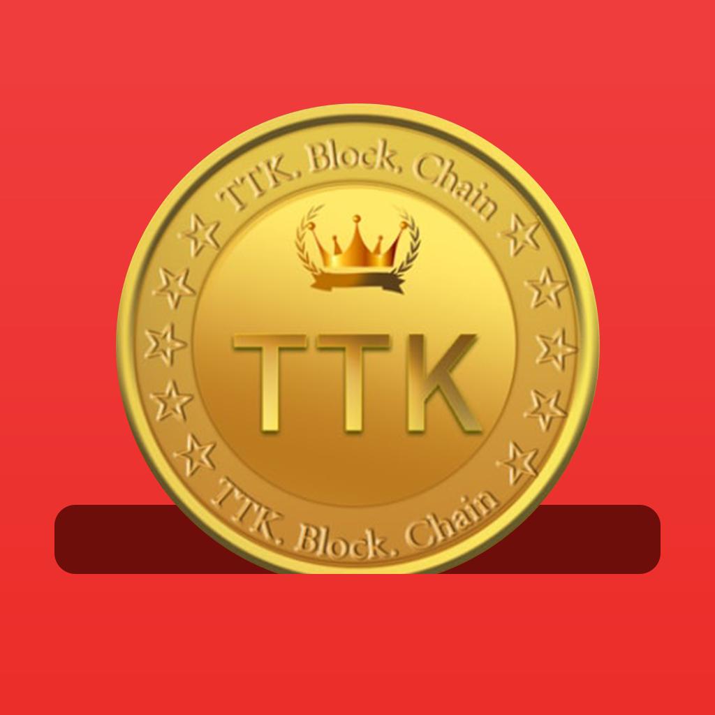 TTK福袋app