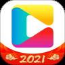 �_�W第一�n回放完整版2020�件