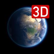 3d地球地图app2.0.3首存送彩金的网站版