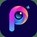 简变P图app