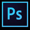 Photoshop CC 2015 �G色版