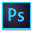 Photoshop CC 2017 �G色精�版18.1.1.252 便�y版