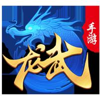 ��武�O果版1.27.1最新版