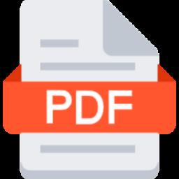 PDF��伍��x器