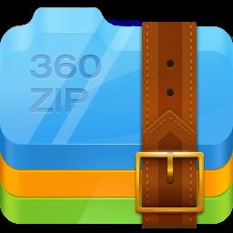 360�嚎s4.0.0.1280 官方版