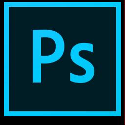 PhotoShop CC 2019�G色版
