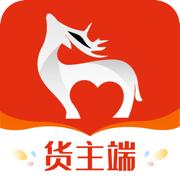 管�蚶��主端app1.6.1 安卓版