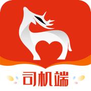 管�蚶�司�C端app1.2.3 官方版