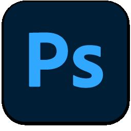ps2021(Adobe Photoshop 2021中文版)
