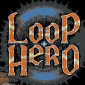 loop hero循�h勇者中文版免安�b版