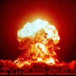 爆炸�音素材打包